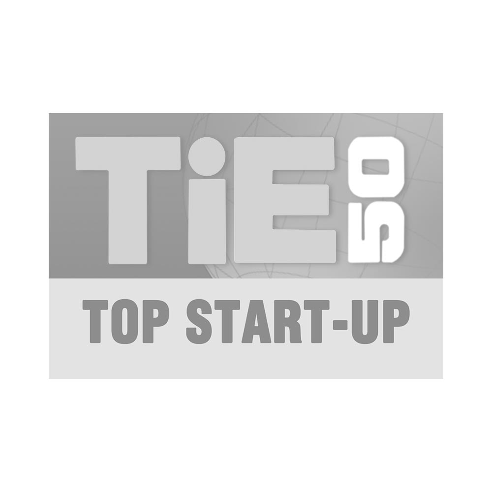 TIE50-SQUARE-GREY