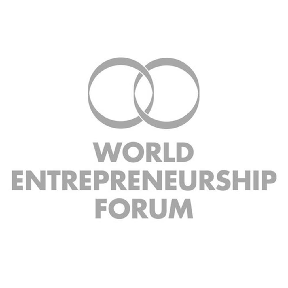 world-entrepreneurship-forum-SQUARE-GREY