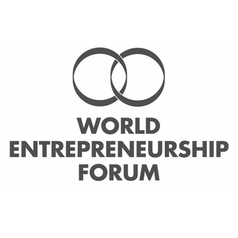 world-entrepreneurship-forum-SQUARE